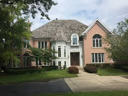 Jack Arnold Floor Plans Homes For Sale In Wynstone North Barrington A Gated Golf Community