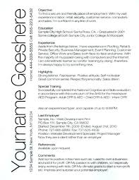 photographer resume template photographer resume template megakravmaga