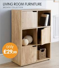 Cheap Living Room Furniture Uk Cheap Furniture Uk Traditional And Modern From B M Stores