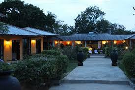 flower garden lake resort sri lanka tissamaharama hotel