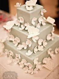 baby shower cakes gallery u2013 a piece o u0027 cake