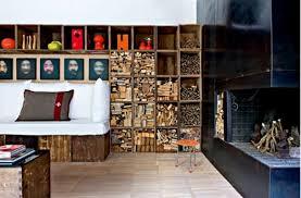 diy home interior diy home interior glamcornerxo diy interior design decor home