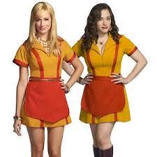 44 best costume ideas images on pinterest costume ideas 2 broke