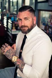 390 best barberia images on pinterest barber shop barbershop