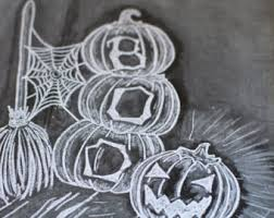 happy halloween printable sale diy printable halloween