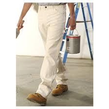 dickies men u0027s double knee painter pants 2053 painters pants