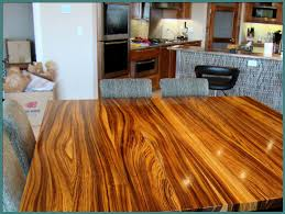 zebra wood prices floor decoration