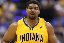 pacers injury update andrew bynum out indefinitely for pacers