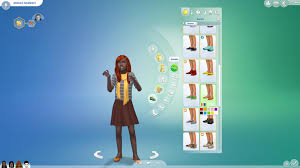 everything you need to know about vampire offspring u2014 the sims forums