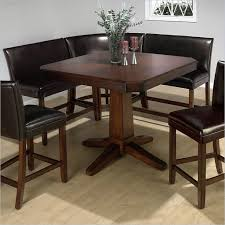 Rectangle Kitchen Table Table Rectangle Dining Intended For Awesome Household Kitchen