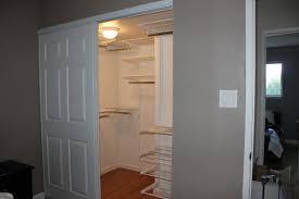 decoration engaging images of white sliding closet doors