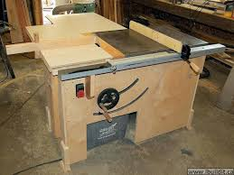 diy table saw stand with wheels diy table saw this diy table saw bench aeroc club