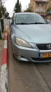 lexus parts edinburgh headlight types for is250 lexus is 250 lexus is 250c club