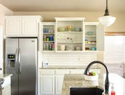 Kitchen Organizing Ideas Kitchen Amusing Kitchen Organizing Tips Ideas With Kitchen