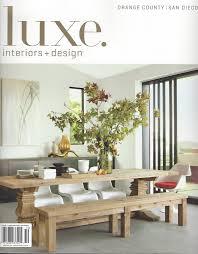 client reviews and publications signature designs kitchen bath