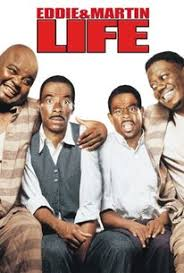 film comedy eddie murphy life 1999 rotten tomatoes