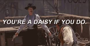 Tombstone Meme Generator - to everyone posting tombstone gifs gif on imgur
