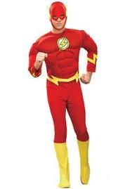 Cartman Halloween Costume Unisex Cosplay Costume Iron Man Onesie Pajama Halloween