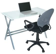 Computer Desk And Chair Combo Computer Desks And Chairs Best Office Desk Chair Check More At