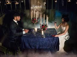 organisatrice de mariage formation td des étudiants en wedding planner d aix en provence shooting d