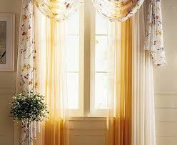 curtains beautiful creative wall painting ideas for bedroom with
