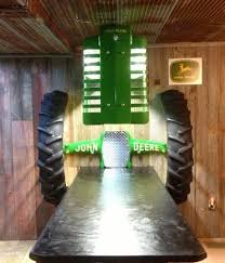 tractor themed bedroom 1000 ideas about boys tractor room on
