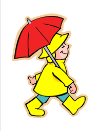 rainy days images free download clip art free clip art on