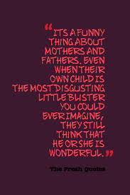 Short Halloween Poems Funny 50 Heart Touching U0026 Funny Father Quotes U0026 Wishes Quotes U0026 Sayings