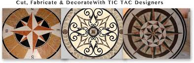 welcome to tictac designs floor designs flooring design