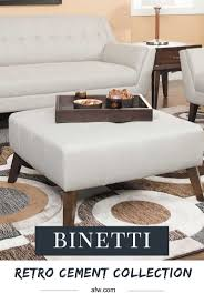 coffee table dining tables american signature west indies room