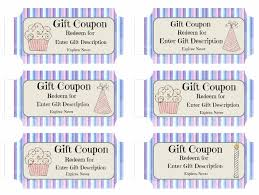 coupon templates free sign up sheet mutual agreement contract sample