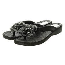 flip flop wedge sandals 28 images bebe kristy wedge flip flop