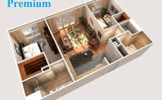 3d floor plan services 24 best floor plan services to buy online fiverr