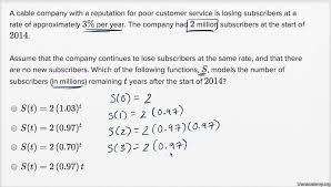 solving quadratic equations u2014 basic example video khan academy