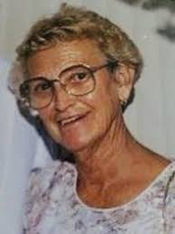 cremation clearwater fl eleanor obituary national cremation society clearwater
