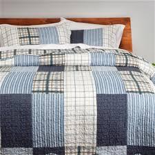 Quilt Duvet Covers Quilts Coverlets And Duvet Cover Sets Cotton Quilt Sets