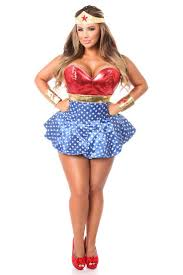 sexiest female halloween costume ideas
