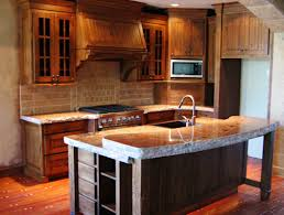 kitchen cabinets custom cabinet maker in portland or