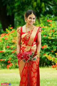 south wedding dresses 7 how adorable is this south indian and maharani