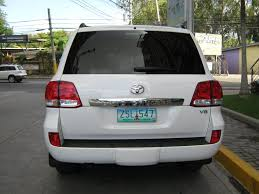 toyota philippines toyota land cruiser jaski u2013 used cars for sale in cebu city