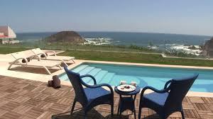 secrets huatulco resort u0026 spa mexico youtube