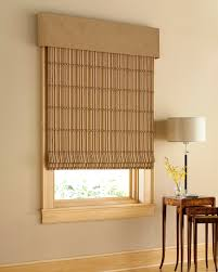 How To Make Roman Shades For French Doors - hunterdouglas design studio roman shades shades roman shades