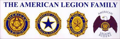 Flag Etiquette Flag Etiquette U2013 Greenville Legion 101