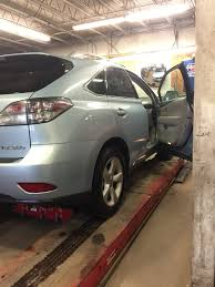 lexus rx 350 used buffalo ny car maintenance blog framingham natick ma