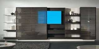 design your own home entertainment center 4c524 modern wall units entertainment centers contemporary wall