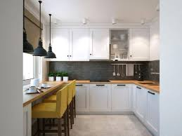Small U Shaped Kitchen With Island U Shaped Kitchen Designs With Island Kitchen Small U Shaped