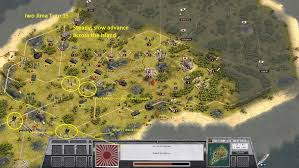 Iwo Jima On World Map by Order Of Battle Pacific Us Marines U2013 Aar Scenario 10 Part 2