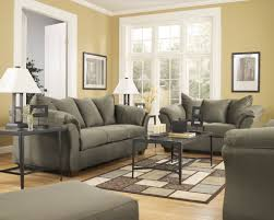 Rent A Center Living Room Sets Exquisite Decoration Rent A Center Living Room Sets Skillful