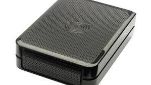 Seagate Goflex Desk by Seagate Freeagent Goflex Desk 2tb Review Expert Reviews