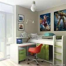 chambre fille 8 ans idee chambre fille 8 ans 4 indogate peinture chambre fille bleu